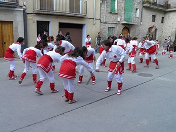 festa-major-copons